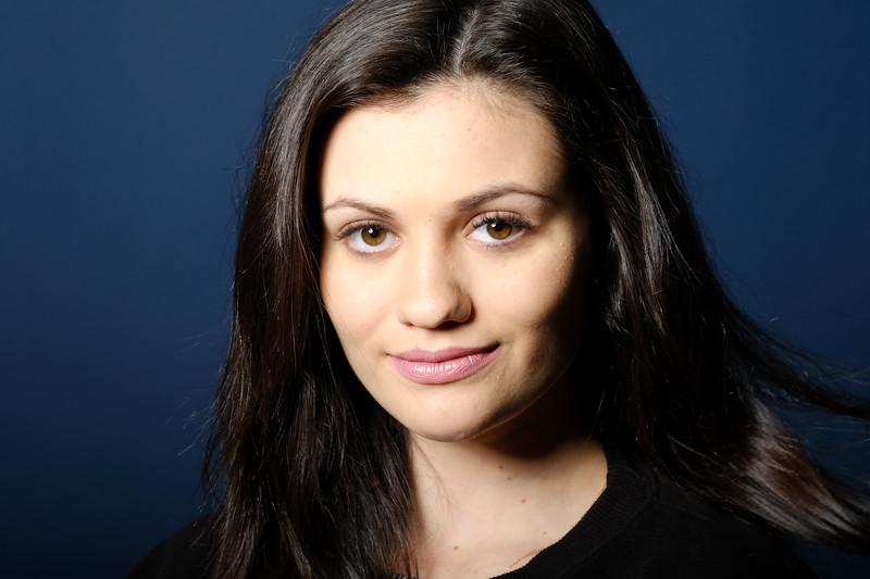 Paige Michelet-4