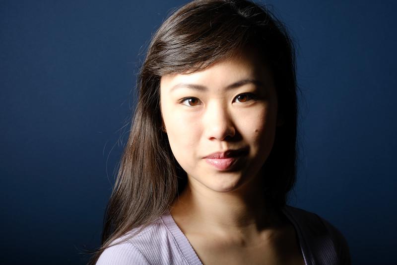 Ashley Chiu-10