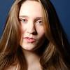 Amandalyn McLellan-9