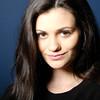 Paige Michelet-5