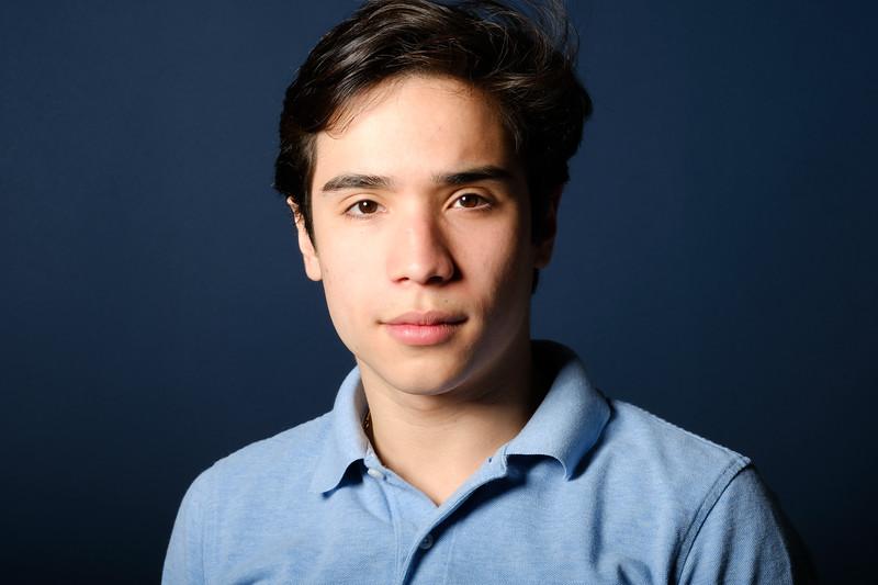 Ignacio Tambunting-2