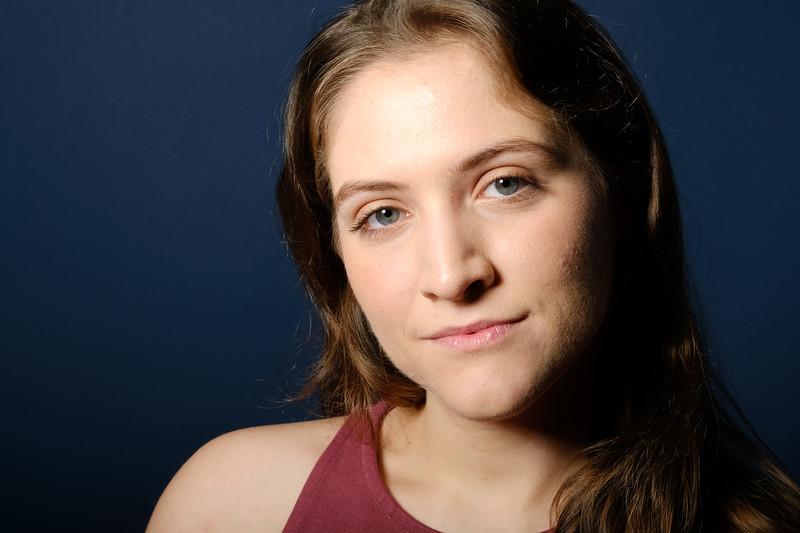 Rachel Keteyian-4