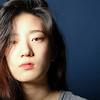 Chaeyoung Kang-9
