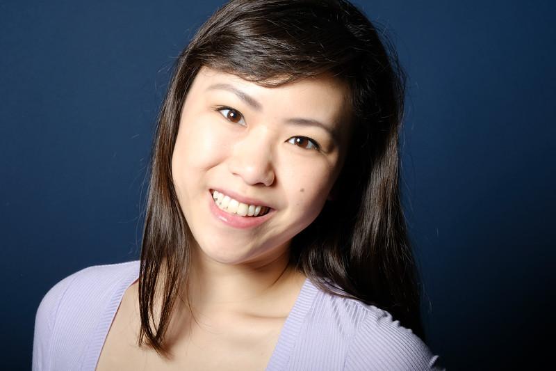 Ashley Chiu-3