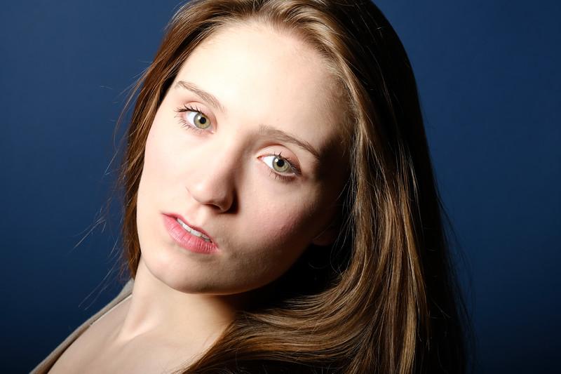 Amandalyn McLellan-1