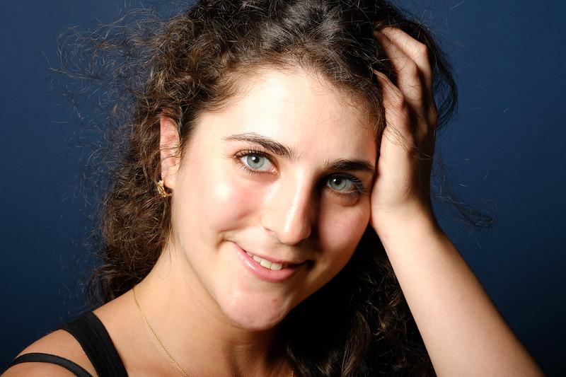 Silvana Gonzalez Manzur-10