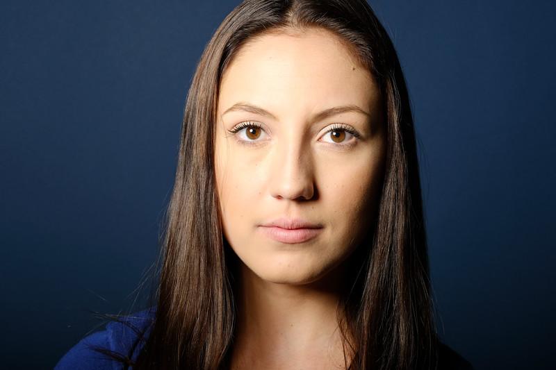 Kristina Price-6