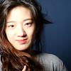 Chaeyoung Kang-2