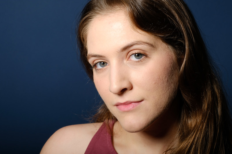 Rachel Keteyian-7