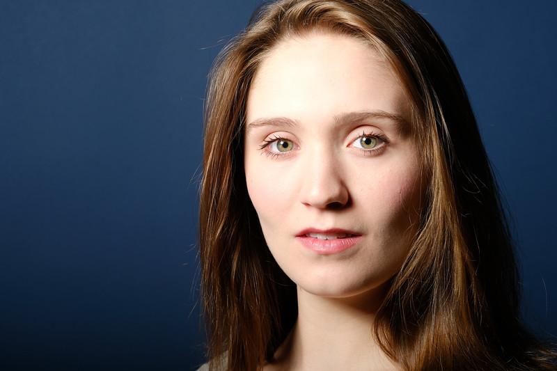 Amandalyn McLellan-7