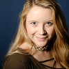 Paige Sundberg-3