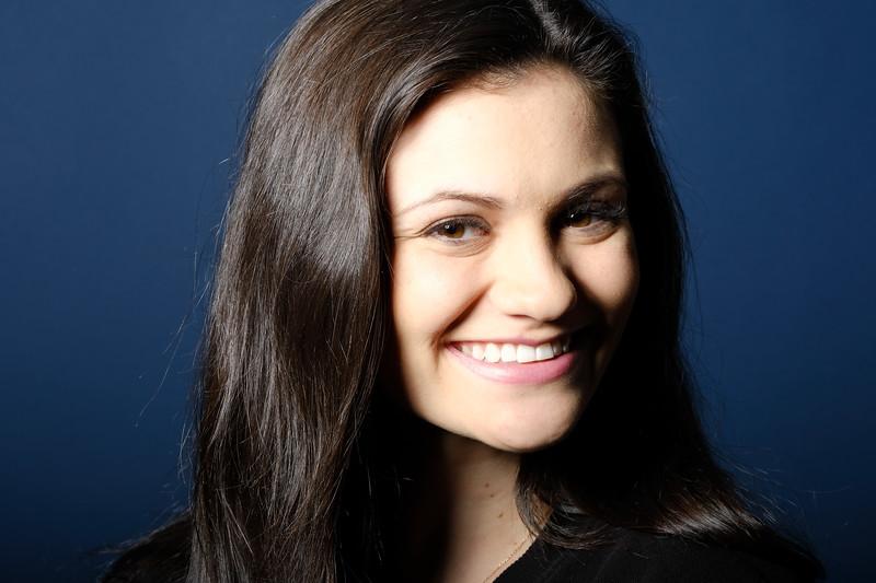 Paige Michelet-8