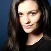 Paige Michelet-6