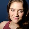 Rachel Keteyian-8