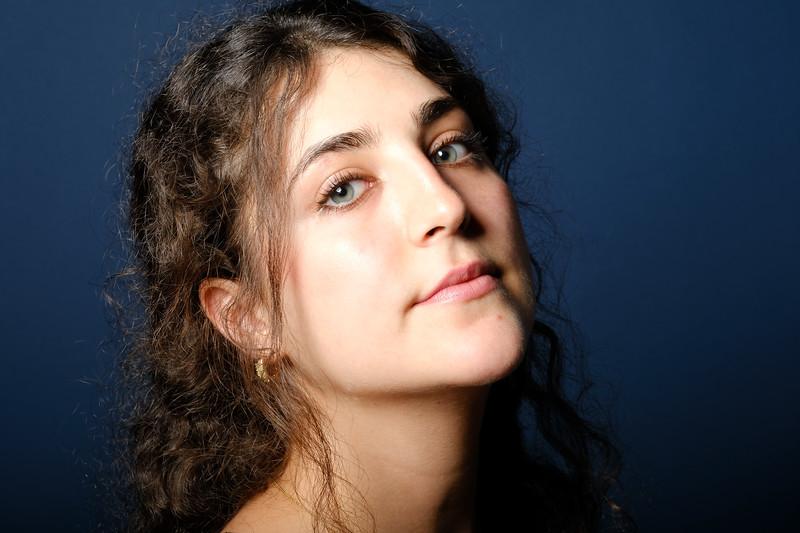 Silvana Gonzalez Manzur-5