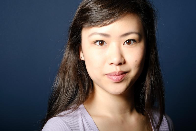 Ashley Chiu-5