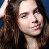 Ciara Pierson-12