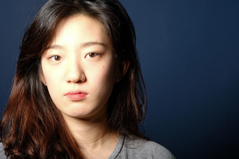 Chaeyoung Kang-3