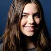 Ciara Pierson-4