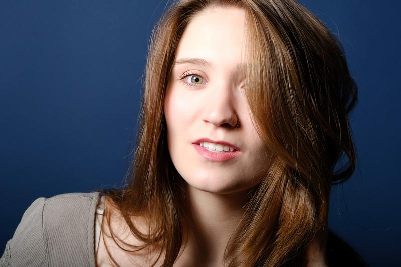 Amandalyn McLellan-8