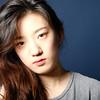 Chaeyoung Kang-5