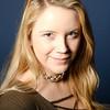 Paige Sundberg-1