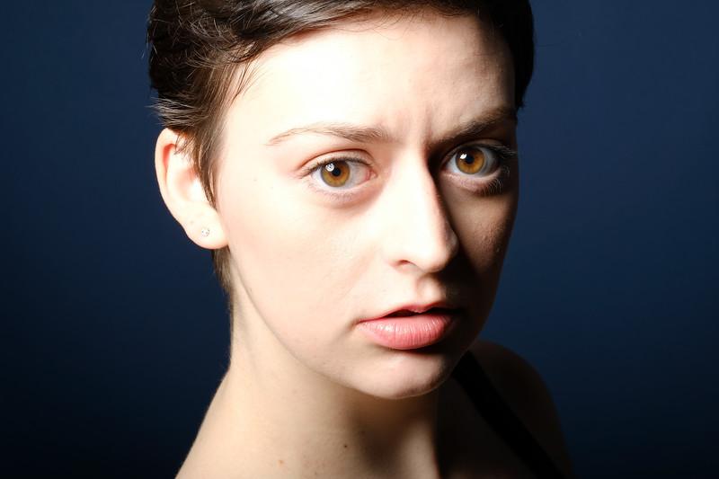 Samantha Vita-12