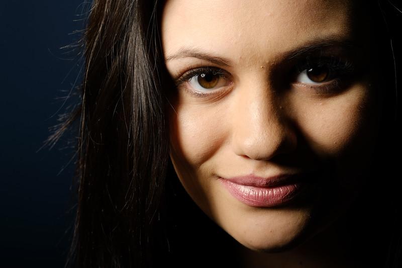 Paige Michelet-14