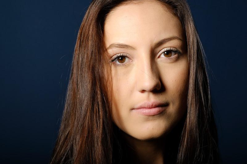 Kristina Price-19