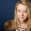 Paige Sundberg-11