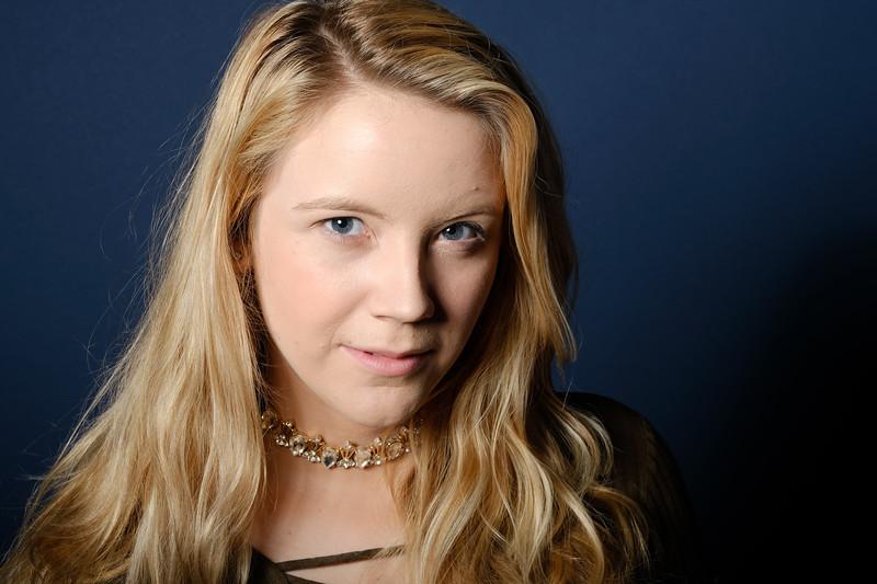 Paige Sundberg-10