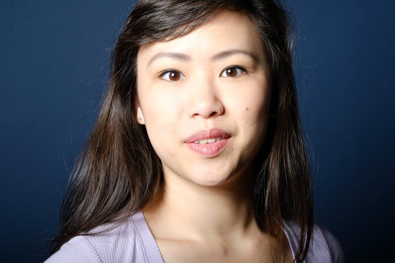 Ashley Chiu-4