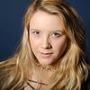 Paige Sundberg-8