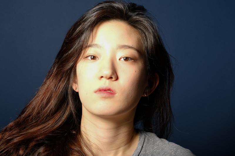 Chaeyoung Kang-6