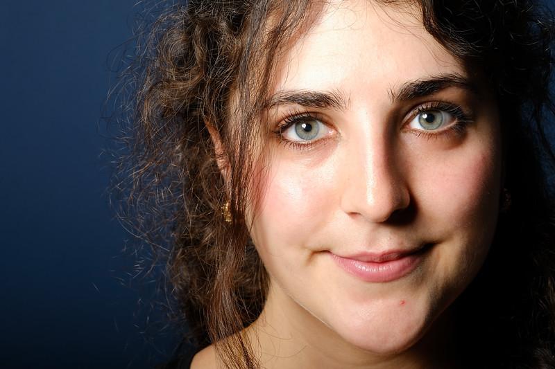 Silvana Gonzalez Manzur-1
