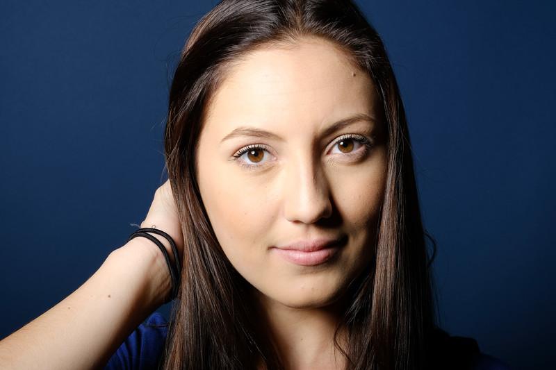 Kristina Price-14