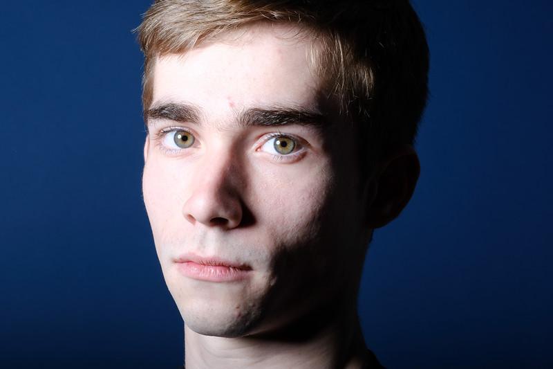 Julien Rappe-16