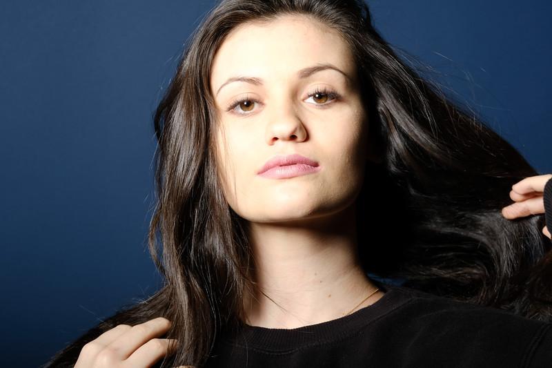 Paige Michelet-11