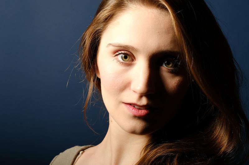 Amandalyn McLellan-15