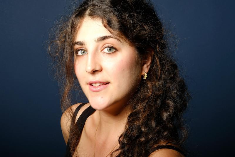 Silvana Gonzalez Manzur-7