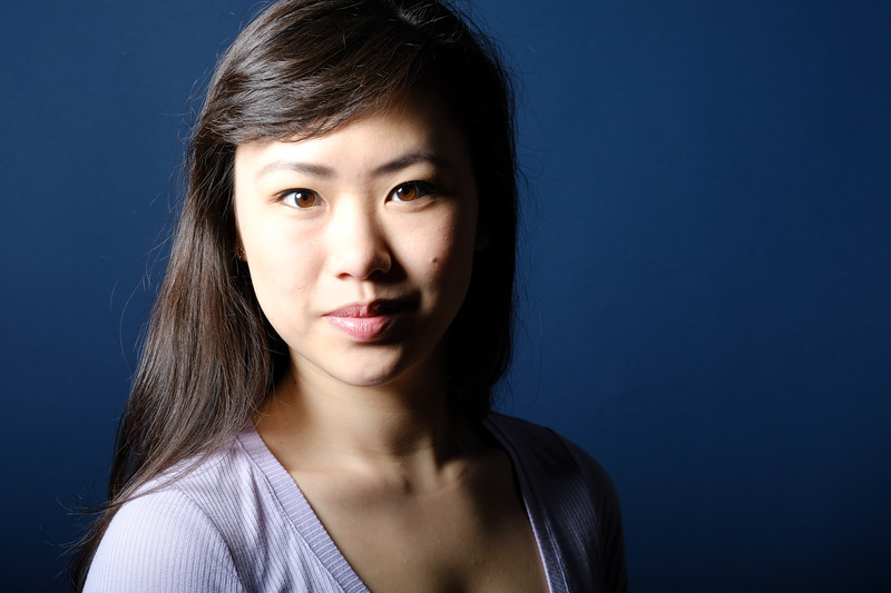 Ashley Chiu-11