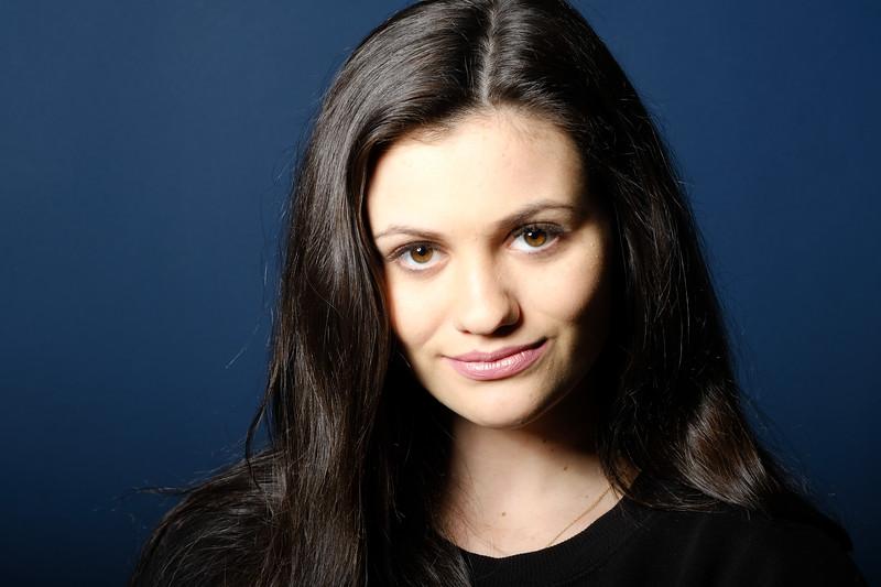 Paige Michelet-9
