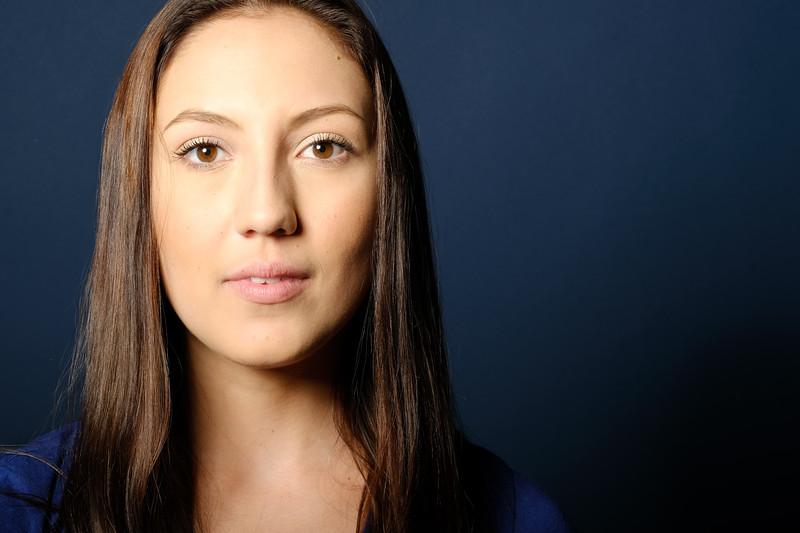 Kristina Price-5