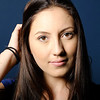 Kristina Price-13