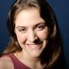 Rachel Keteyian-1