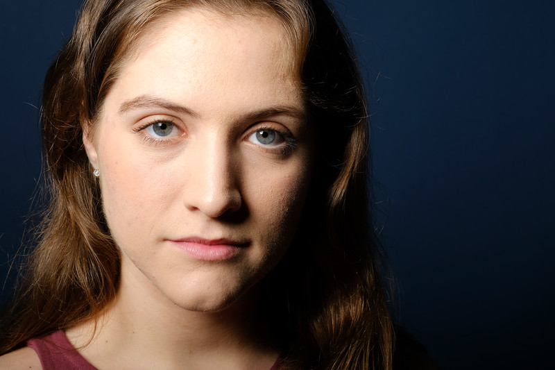 Rachel Keteyian-9