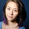 Erin Sullivan-2