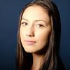 Kristina Price-8
