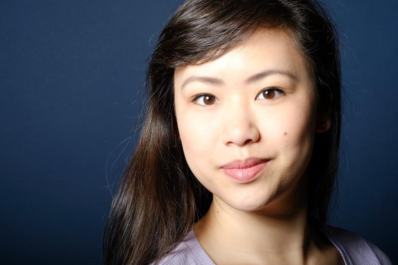 Ashley Chiu-8