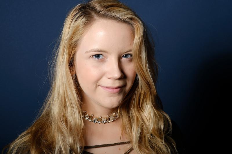 Paige Sundberg-12